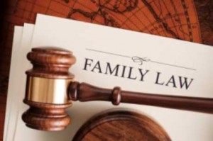 Community Reviews and Family Law