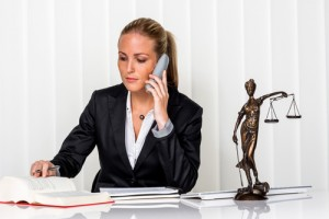 Facts About Business Litigation Attorneys