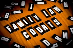 Business Attorney & Family Law Attorney