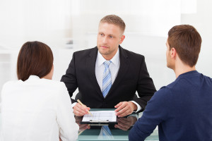 Business Attorney & Family Law Attorney for Coppell TX