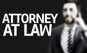 Business & Family Law Attorney Frisco, TX