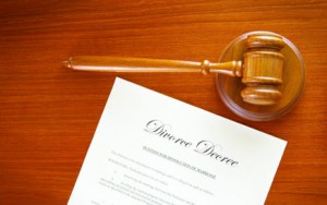 Business & Family Law Attorney Prosper TX
