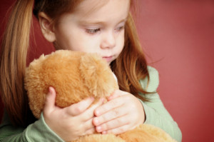 Child Custody Attorney McKinney TX