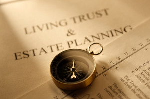 Dallas Estate Planning Attorney McKinney TX