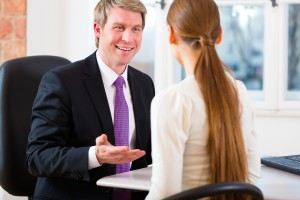 What Constitutes an Attorney-Client Relationship?