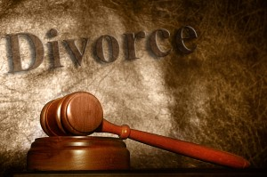 Divorce Checklist Attorney
