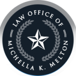 Law Office of Michella K. Melton