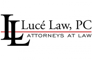 Luce Law Logo