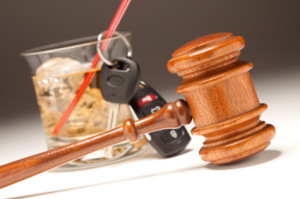Protecting Yourself from a Drunk Driving Accident McKinney, TX