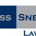 The Burress Snellings Law Firm PLLC