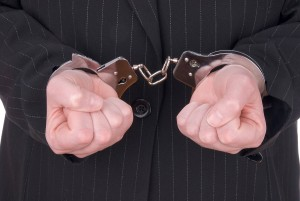 White Collar Crimes Attorney McKinney & Whole Collin County, TX