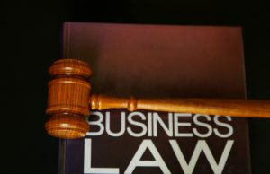 Business Attorney Allen TX.