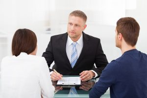 Business Attorney Family Law Attorney For Coppell TX