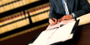 business family law rowlett