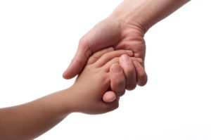 child support attorney mckinney, tx