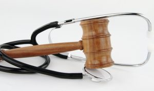 healthcare law attorneys mckinney & whole collin county, tx