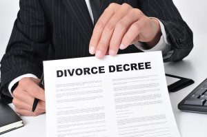 Local Divorce Attorneys McKinney TX