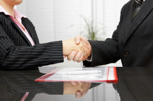 3 Myths About Mergers The Colony, TX