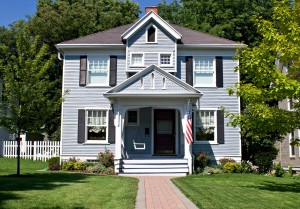 How an Eminent Domain Attorney to Determine Your Home's Property Value