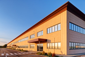 Attorney Helps When Buying Commercial Real Estate McKinney, TX