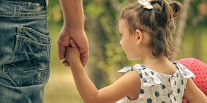 Attorney for Child Support Collection