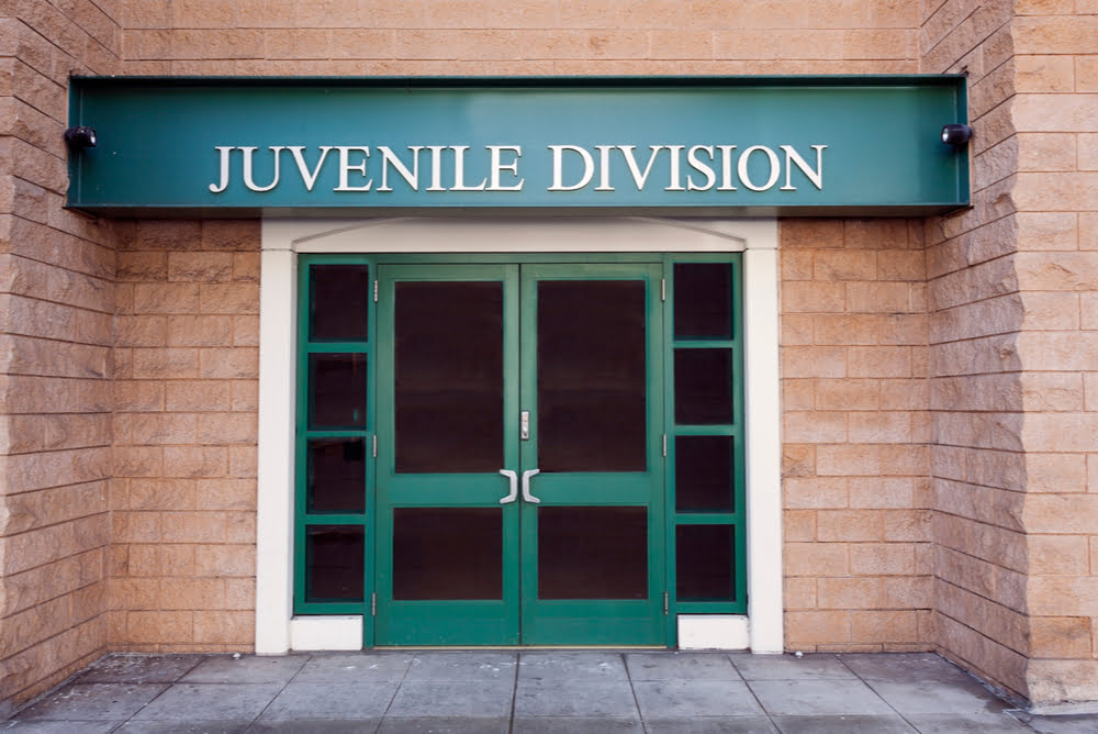 Everything You Need to Know About Juvenile Crimes