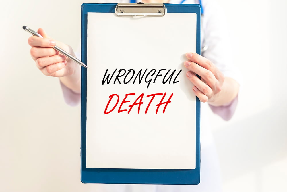 How a Wrongful Death Attorney Can Help You Recover What You Deserve From Your Claim