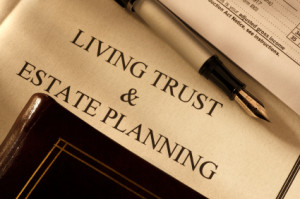 Who Are My Estate's Beneficiaries?