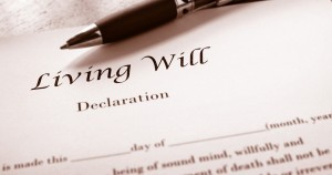 How to Prepare for Writing Your Estate Plan