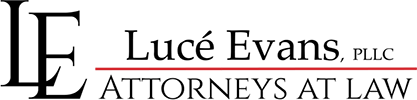 Lucé Evans Law – McKinney-Based Law Firm