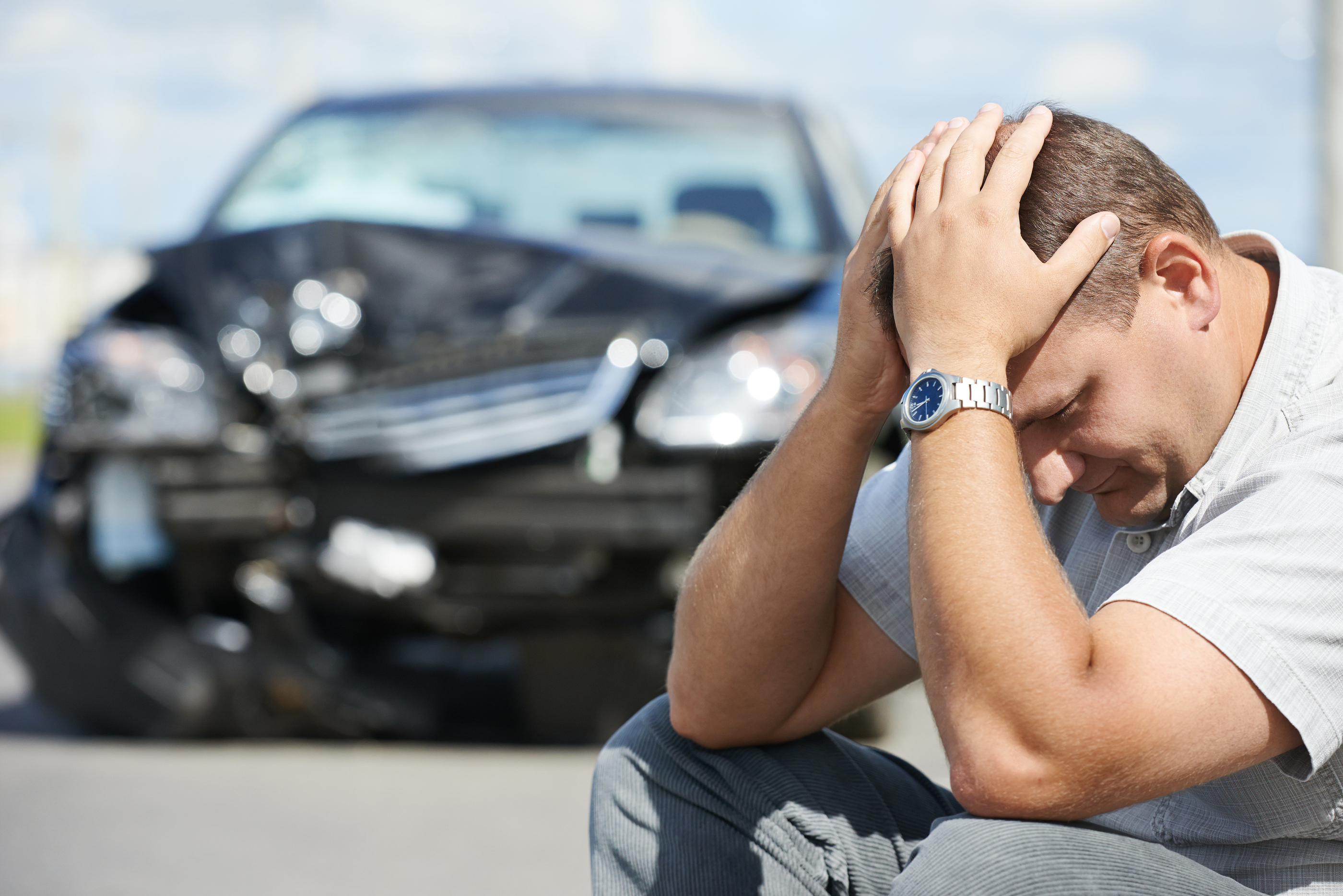 Tips for Safe Summer Driving Frisco TX Attorney