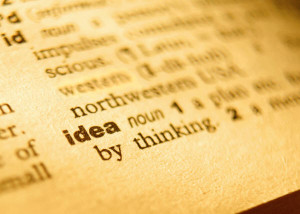 Understanding Intellectual Property and Copyright Laws McKinney TX