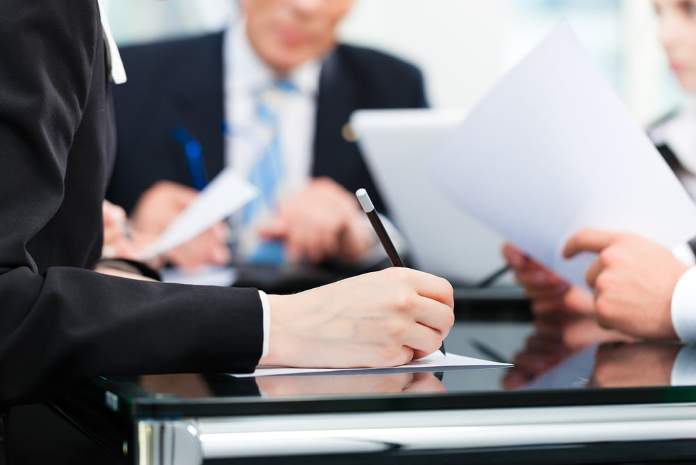 Starting a Business? Why You Should Seek Out a Business Formation Lawyer