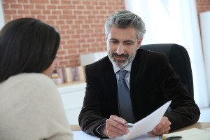 How to Collect Money from a Will