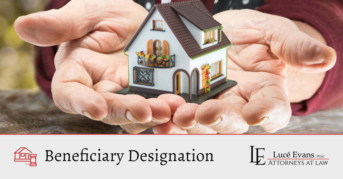 Beneficiary Designation Disputes