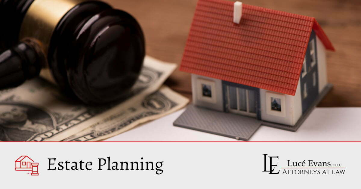 Estate Planning Attorney McKinney