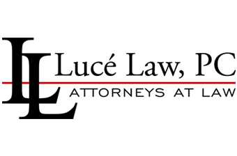 Luce Law PC